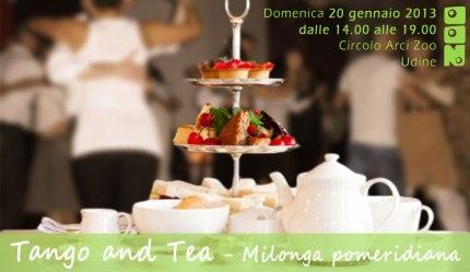 Milonga-delle-5_small