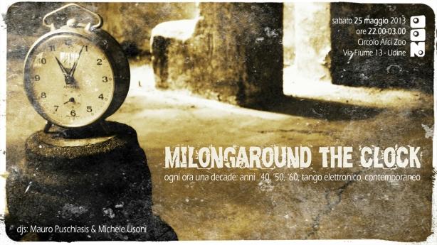 MilonAround_flyer_old