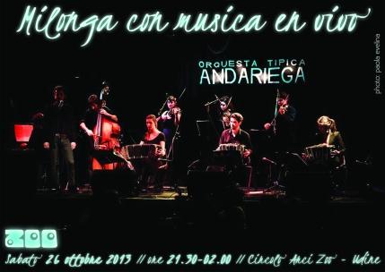 Andariega_flyer_2v