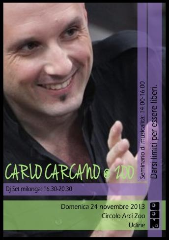 Carcano2013_locandina