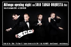 solo_tango