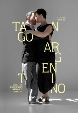 visuel TANGO 2014 - HP 2