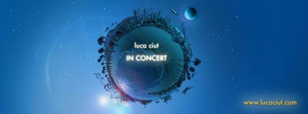 luca ciut photo