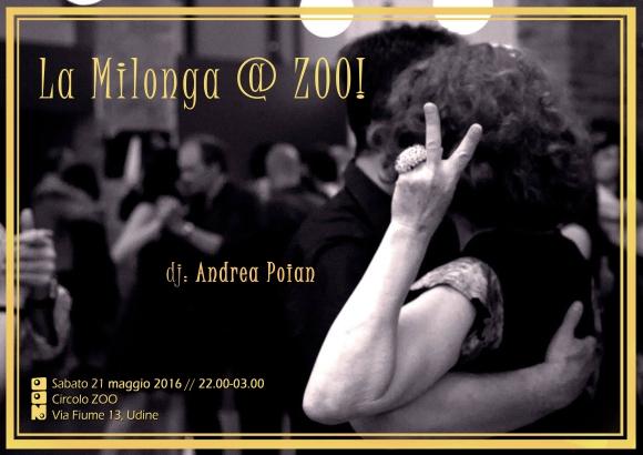 milonga_poian