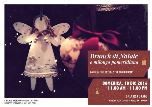 brunch-di-natale-2016